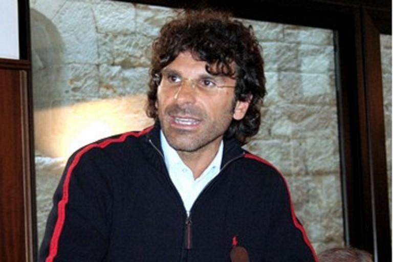 Michele Di Gregorio