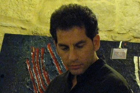 Domenico Valente