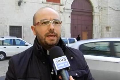 Don Dino Cimadomo