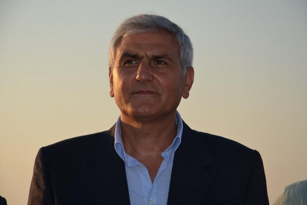 Giuseppe De Michele