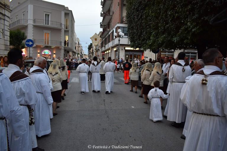Tradizioni, sipario sui festeggiamenti in onore della Madonna del Carmelo