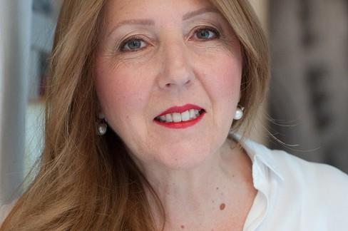 Anna Barresi