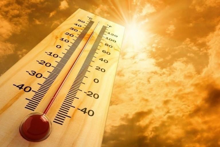 Emergenza caldo