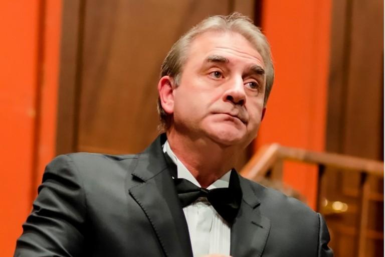 Enzo Matichecchia