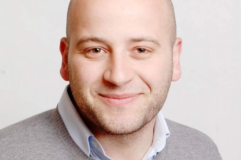 Antonio Befano
