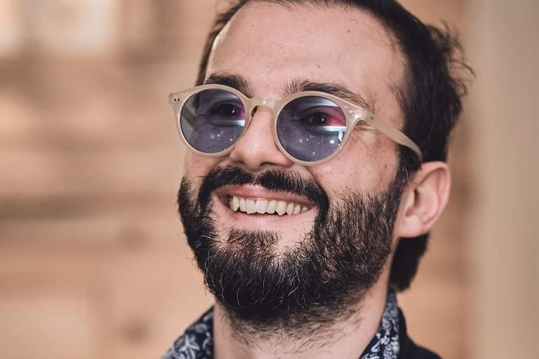 Alessandro Aruta