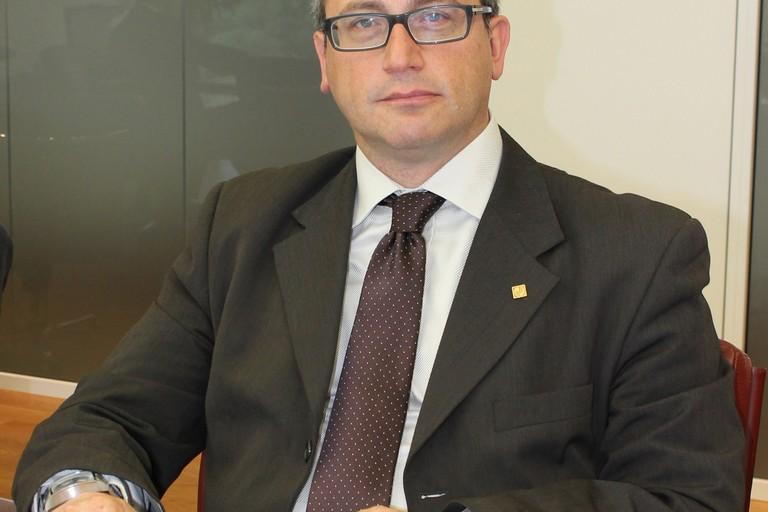 Fedele Santomauro