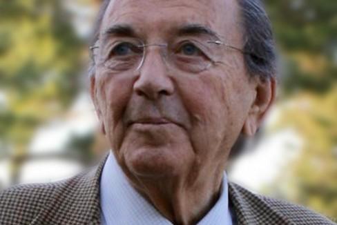 Ferdinando Capece Minutolo