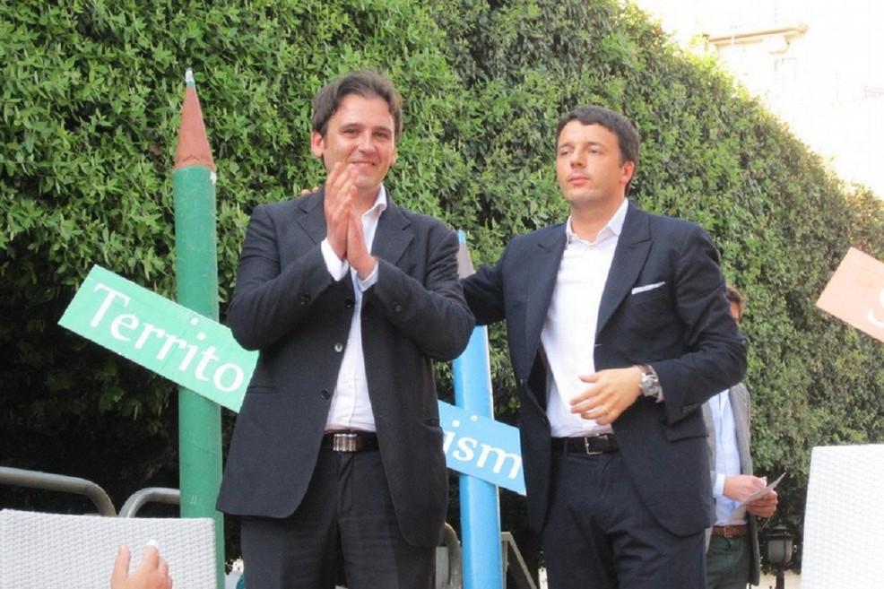 Ferrante Renzi