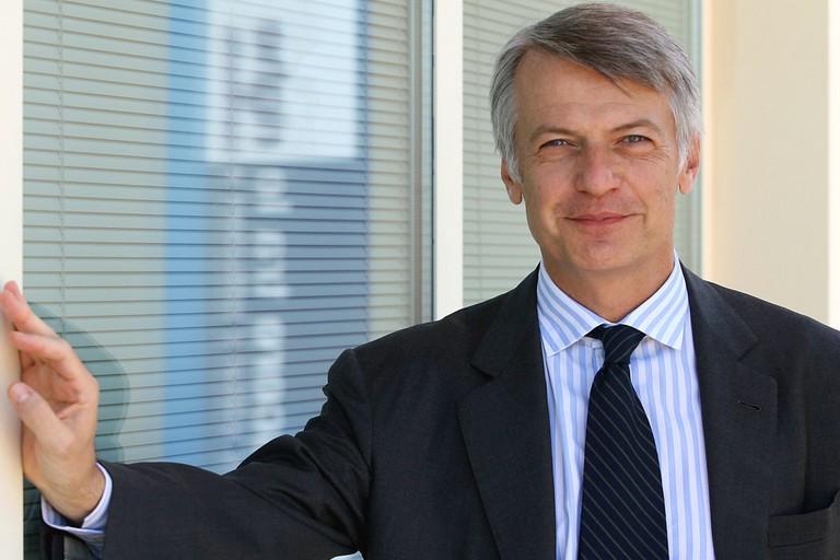 Dialoghi, oggi l'anteprima con il giornalista Ferruccio De Bortoli