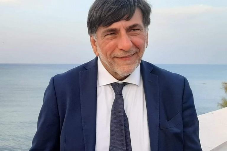 Briguglio Domenico