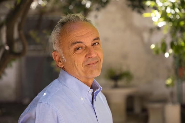 Emanuele Tomasicchio