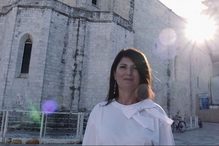 Rossella Piazzolla