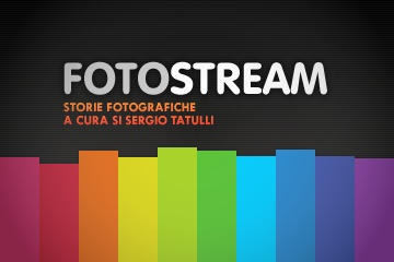 Fotostream - Sergio Tatulli