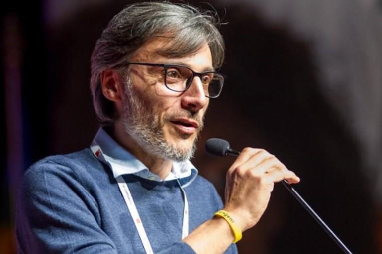 Marco Galiano