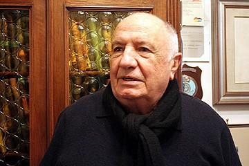 Giancarlo Tamborrino