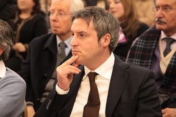 Gianni Di Leo