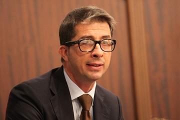 Giuseppe Paolillo