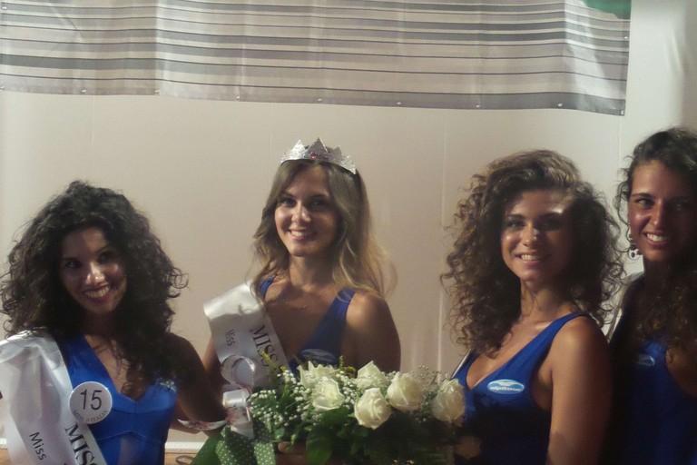 Miss Italia, ci sarà anche una torinese alla prefinale di Jesolo