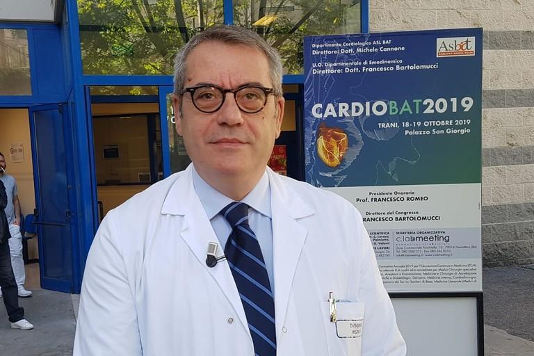 CardioBat 2019