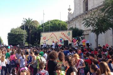 Festa dell'Ac 2014