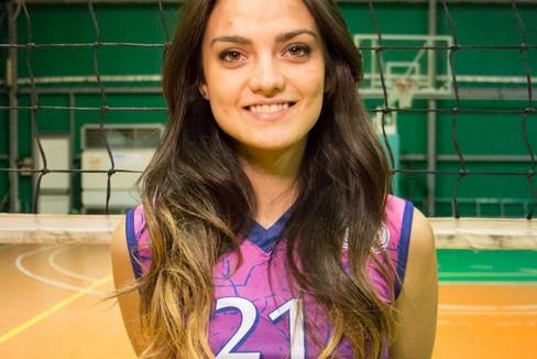 Simona Sollecito