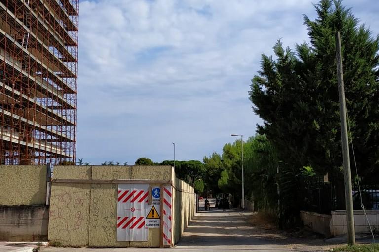 Quartiere Pozzopiano