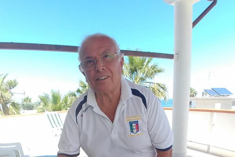 Nino Losito