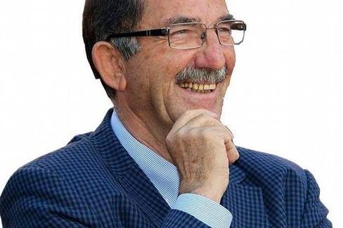 Bernardo Lodispoto