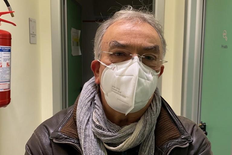 Vincenzo Scagliarini