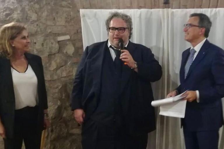 Giuseppe Pierro