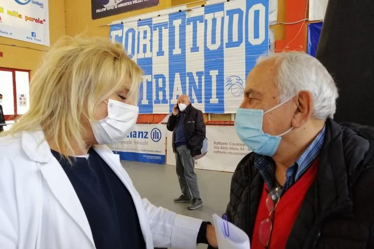 Enzo Guacci
