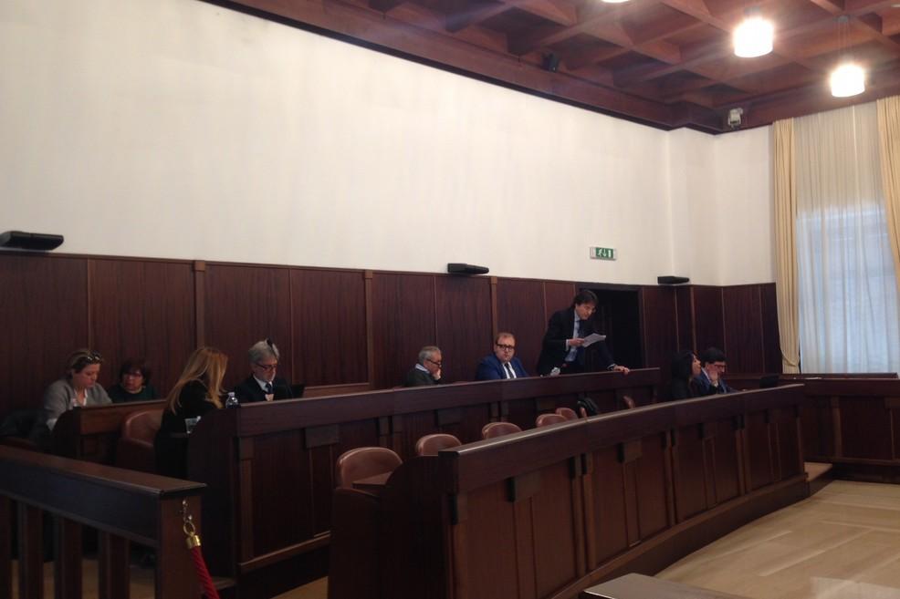 Consiglio comunale, ecco gli interventi preliminari