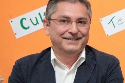 Giovanni Loconte