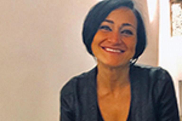 Anna Di Bari