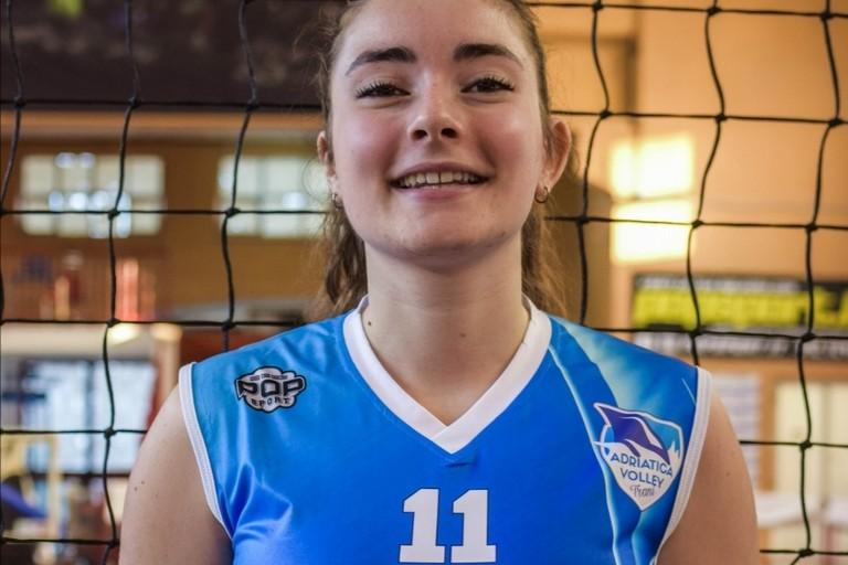 Giusy Miranda