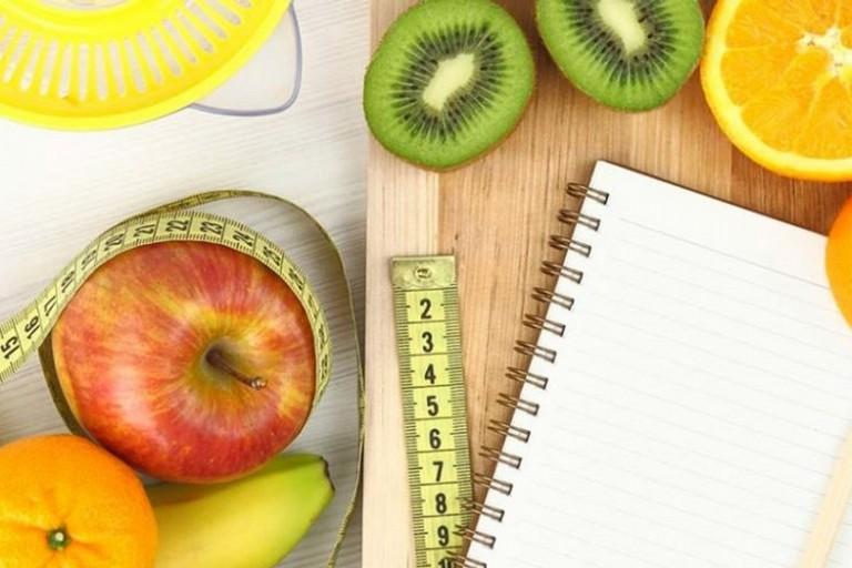 Nutrizione, alimenti