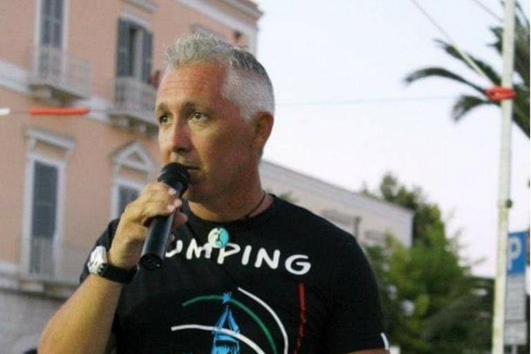 Lorenzo Giusto