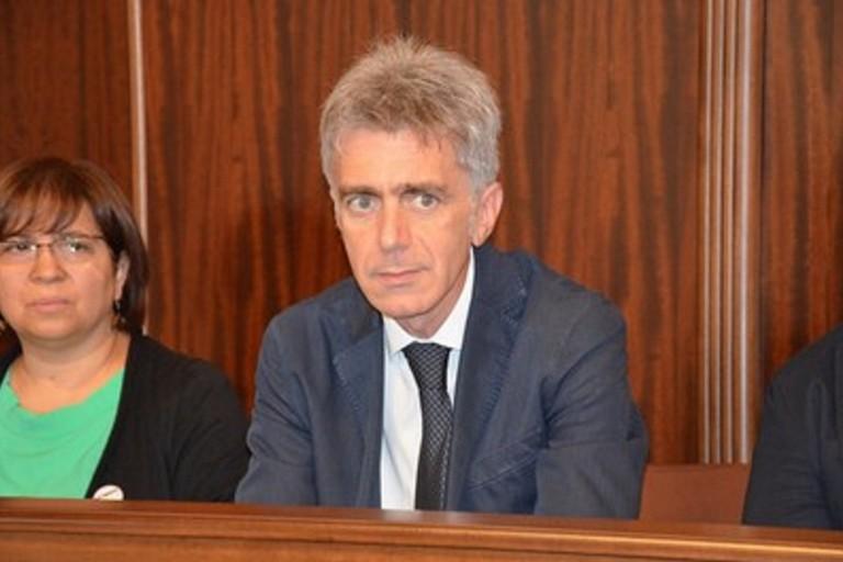 Aldo Procacci