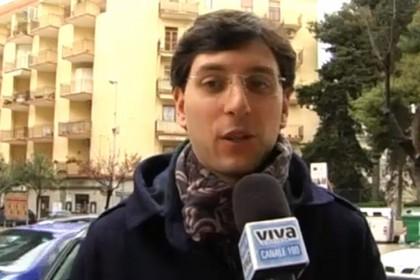 Attilio Carbonara