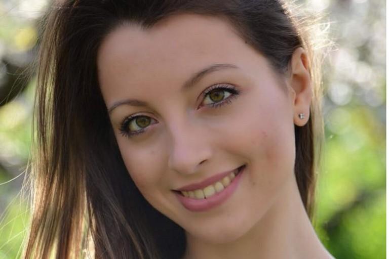Lucia Pellegrino
