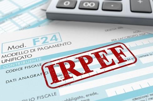 Trani il consiglio comunale conferma l 39 addizionale irpef for Pagamento irpef