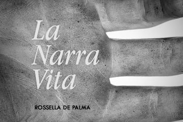La NarraVita