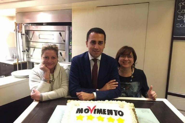 Barresi contro Bottaro, il M5S incalza: «Si denunci nelle giuste sedi»