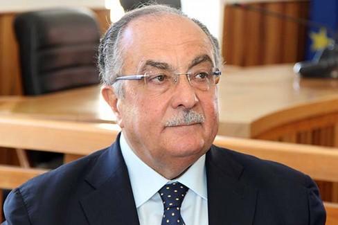 Marrano Paolo