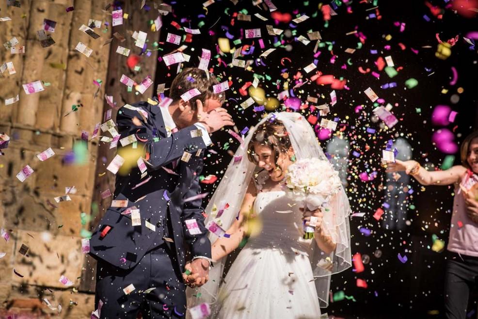 Boom di matrimoni civili, cercasi nuove location in città