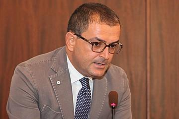 Maurizio Musci