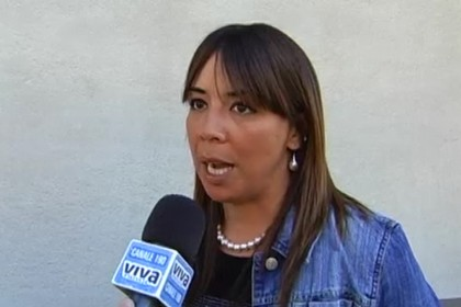 Raffaella Merra