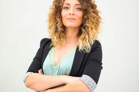 Roberta Massimini