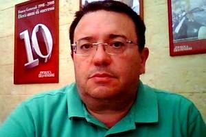 Antonio Mazzilli